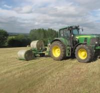 Farming (3)