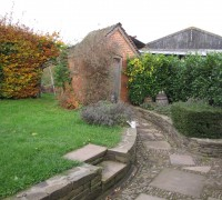 House and Gardens (14)