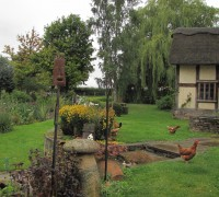 House and Gardens (20)