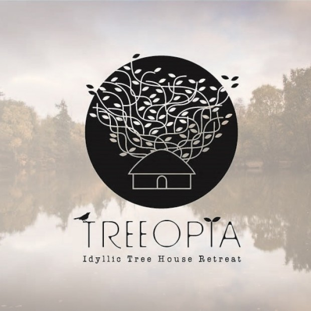 Treeopia Tree House Holidays
